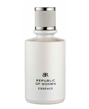 Republic Of Women ESSENCE