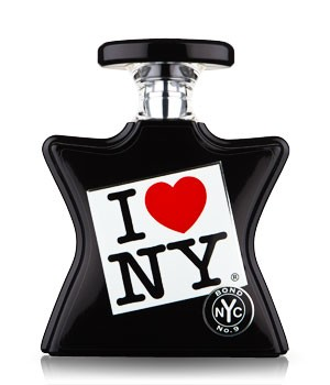 I Love NY For ALL
