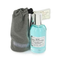 EAU de GRAY FLANNEL