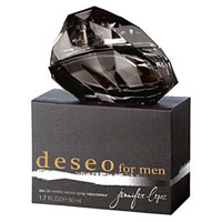 DESEO for Men